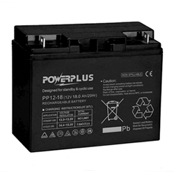 powerplus.jpg